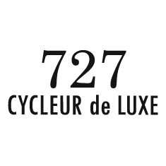Cycleur de Luxe