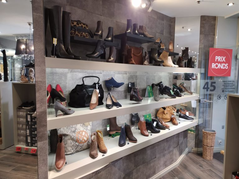 chaussures-magasin-waterloo-wellington-1