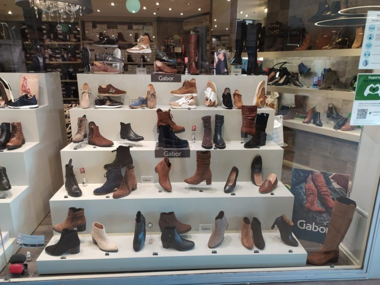chaussures-magasin-waterloo-wellington-2