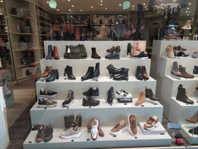 chaussures-magasin-waterloo-wellington-3