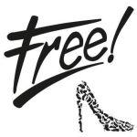 Chaussures Free Waterloo